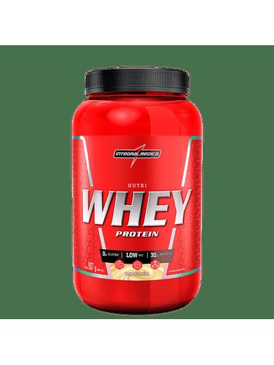 Hipercalorico-Proteina-Nutriwhey-Baunilha-Pote-907G-Integralmedica