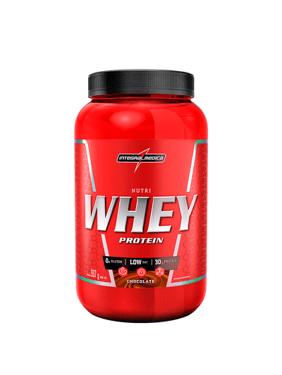 Hipercalorico-Proteina-Nutriwhey-Chocolate-Pote-907G-Integralmedica