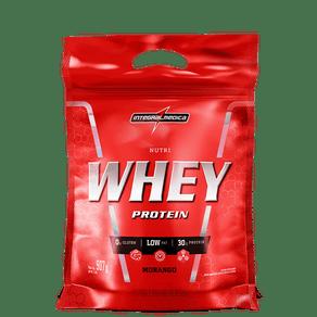 Hipercalorico-Proteina-Nutriwhey-Morango-907g