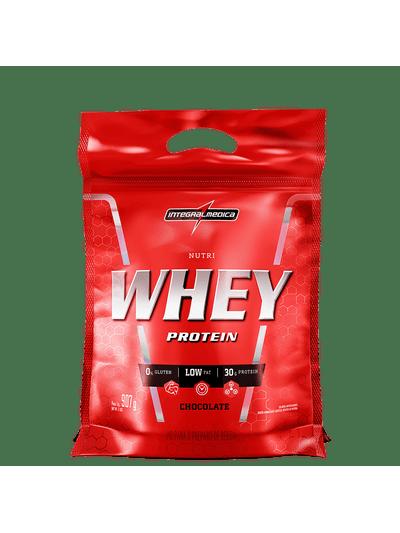 Hipercalorico-Proteina-Nutriwhey-Chocolate-907G--------