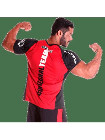 Camiseta-Red-Squad-Costas-Integralmedica