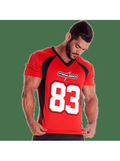 Camiseta-NFL