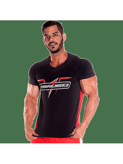 Camiseta-Integralteam-integralmedica