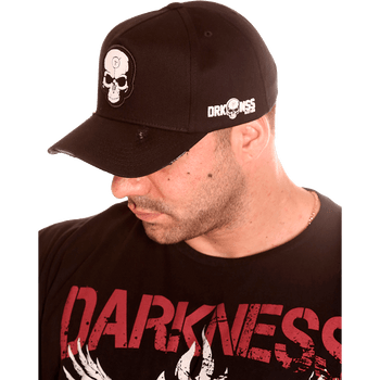Bone-Darkness-Stone