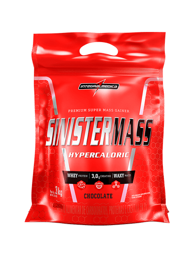 Sinister-Mass-Chocolate-3kg-Integralmedica