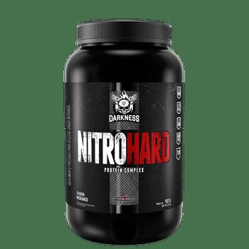 Nitro-Hard-Morango-907G-Darkness