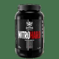 Nitro-Hard-Baunilha-907G-Darkness