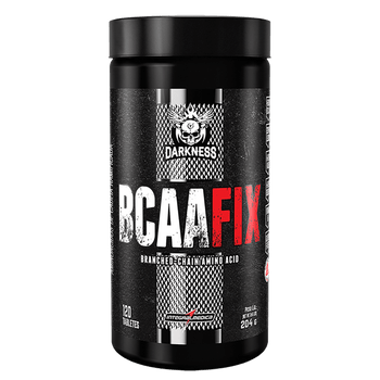 Bcaa-Fix-120-Tabletes-Darkness