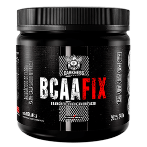 BCAA-Powder-Fix-Melancia-200g-Darkness