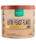 levedura-nutricional-flocos-nutri-yeast-flakes-100g-nutrify