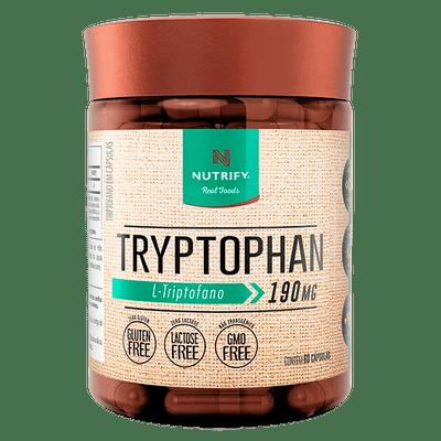aminoacido-triptofano-tryptophan-190mg-60-capsulas-nutrify