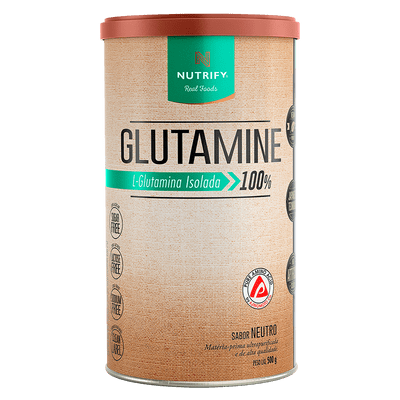 aminoacido-glutamina-isolada-neutro-500g-nutrify