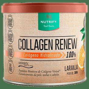 colageno-tipo-2-verisol-collagen-renew-laranja-300g-nutrify