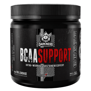 aminoacido-bcaa-support-pinklemonade-260g-darkness