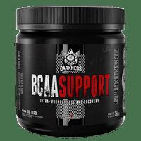 aminoacido-bcaa-support-uva-verde-260g-darkness