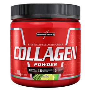 colageno-collagen-powder-limao-300g-integralmedica