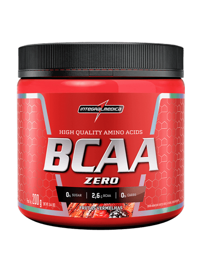 aminoacido-amino-bcaa-zero-frutas-vermelhas-200g-integralmedica