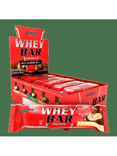 barra-proteina-whey-bar-banana-24-unidades-integralmedica