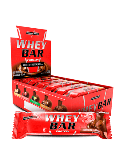 barra-proteina-whey-bar-cobertura-chocolate-24-unidades-integralmedica