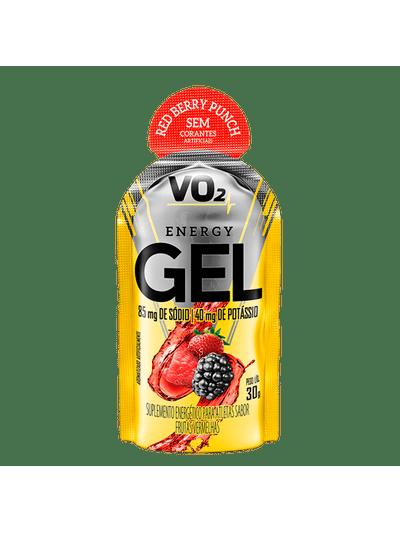 carboidratos-vo2-energy-gel-frutas-vermelhas-sem-cafeina-10un-vo2