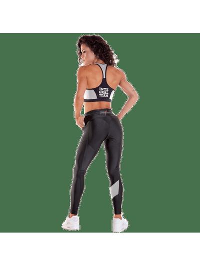 legging-feminina-integralmedica