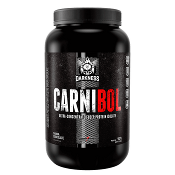 proteina-carne-carnibol-chocolate-907g-darkness
