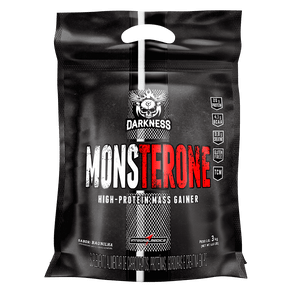 hipercalorico-monsterone-baunilha-3kg-darkness