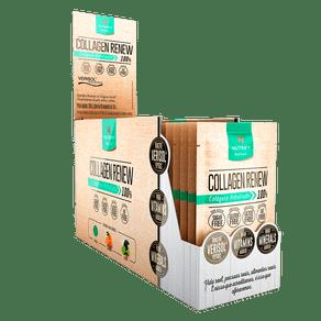 colageno-collagen-renew-neutro-20-saches-nutrify