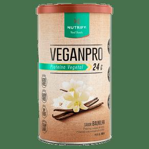 vegan-pro-baunilha-550g-nutrify