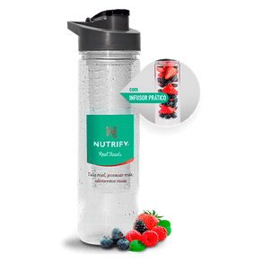 Water-bottle-infusor-800ml-nutrify