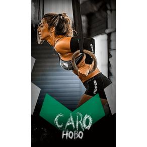 CARO-HOBO
