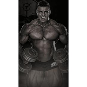 atleta-rafael-brandao-interno