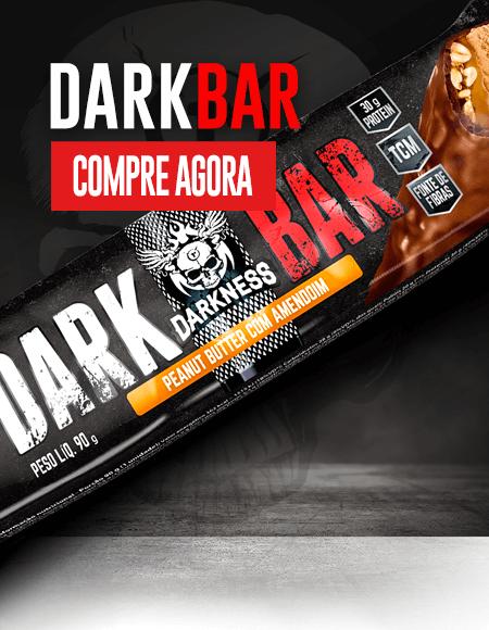 Darkbar