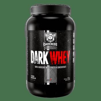 darkwhey-protein-baunilha-1-2kg-darkness