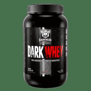 darkwhey-protein-chocolate-1-2kg-darkness