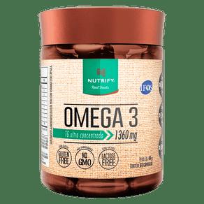 omega-3-1360mg-60-capsulas-nutrify