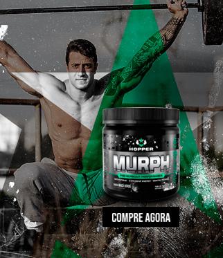 Murph-mobile