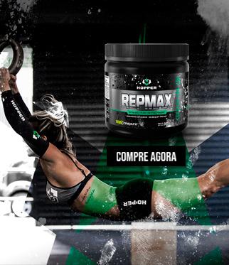 Repmax-mobile