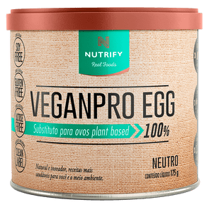 vegan-pro-egg-nutrify