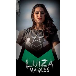 luiza_marques_hopper_foto_maior