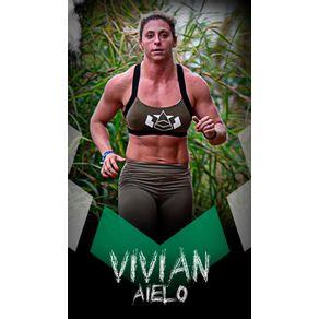 vivian_aiello_hopper_foto_maior