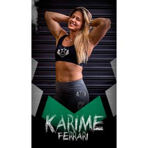 karime_ferrari_hopper_foto_maior