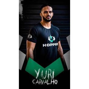 yuri_carvalho_hopper_foto_maior