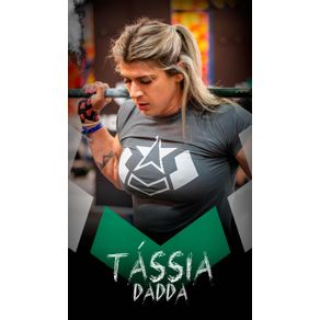 tassia_foto_maior