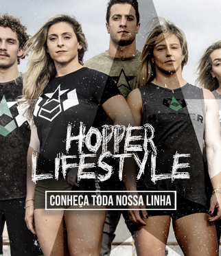 Banner-Lifestyle-mobile
