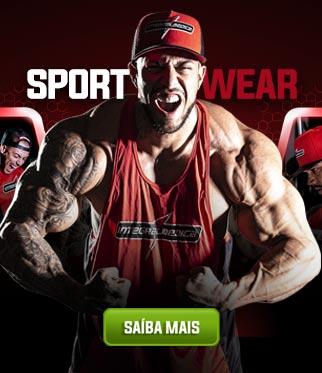 Sport - Mobile
