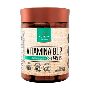 b12_nutrify