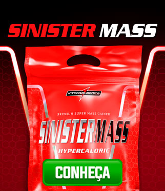 Sinistermass - Mobile