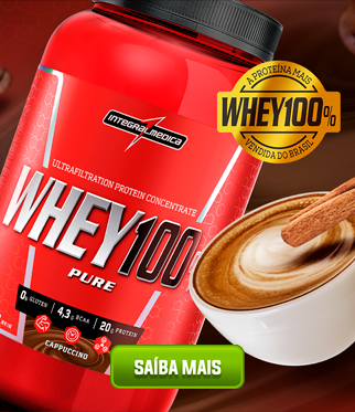 Whey-Concentrado-Mobile