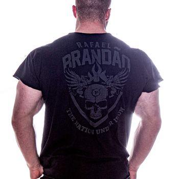 BRANDAO1